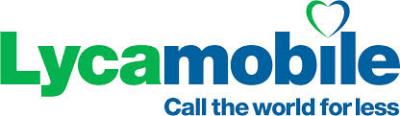 Free Lycamobile SIM Cards